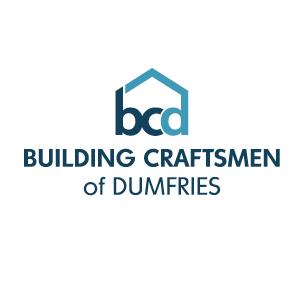 buildingcraftsmenofdumfries_logo