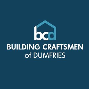 buildingcraftsmenofdumfries_logo_reversed
